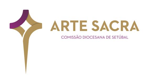 Arte Sacra da Diocese de Setúbal
